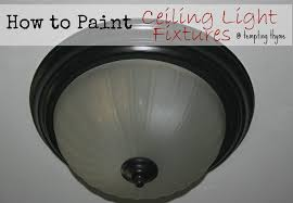 bathroom lighting cool how to remove rust from light fixture home design furniture outdoor clean off