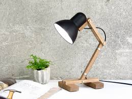 handmade lighting design. 16 perfect geometric light designs to decorate your home with handmade lighting design
