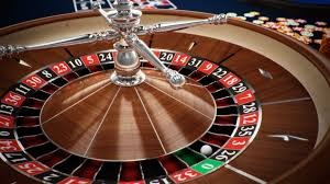 Roulette game with two players. Roulette Wallpapers Top Free Roulette Backgrounds Wallpaperaccess