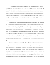 chua essay 2