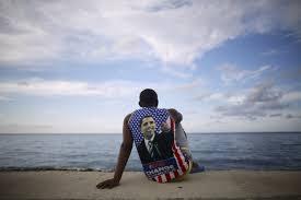 Risultati immagini per cubano americano