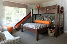 queen loft bed frame wood queen loft bed frame queen size bunk bed frame plans