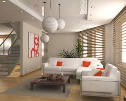 Small Picture Emejing Home Design Wallpaper Photos Interior Design Ideas