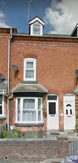 3 Bedroom House For Rent, Beoley Rd East, Redditch, £700pcm