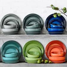 le creuset cereal bowl. Wonderful Cereal On Le Creuset Cereal Bowl
