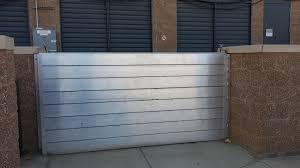 walk through garage door. Walk Thru Garage Doors Image Collections Door Design For Home Through
