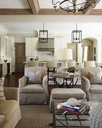 casual family room ideas. cozy family rooms decorating ideas for small reading room house list casual r
