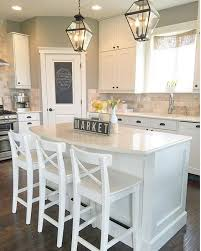 kitchen paint color ideasBest 25 Kitchen paint colors ideas on Pinterest  Kitchen colors