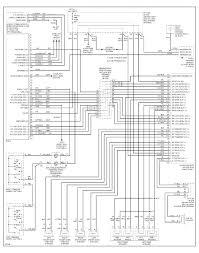 2008 pontiac grand prix stereo wiring harness wiring diagram wiring diagram for pontiac grand am wiring library 2008 ford focus stereo 2008 pontiac grand prix stereo wiring harness
