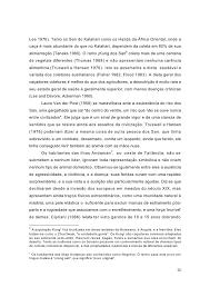 Resultado de imagem para IMAGENS DE COMIDA DE DE BOTSUANA.