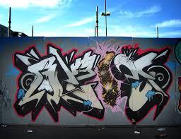 https://www.google.nl/search?q=graffiti tag. Liverpool UkArt WallsWall ...