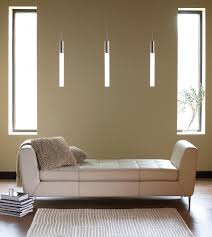 contemporary lighting pendants. Contemporary Lighting Pendant Contemporary Lighting Pendants T