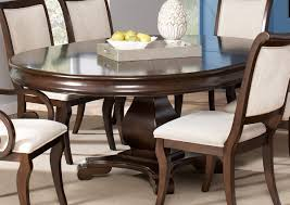 Rectangular Glass Dining Table Small Round Set For 4 Room Sets Oval