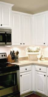 bathroom cabinets company. Wonderful Cabinets Cabinets And More Bathroom Company Kitchen Thailand  Diamond Cabinet Samples With O