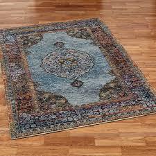 jewel tone rug harlequin rectangle rug multi jewel jewel tone area rug target