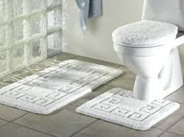 3 piece rug sets bathroom rug sets 3 piece home design ideas designed for your home 3 piece rug sets