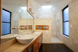 enrich your life with these modern shower design1 enrich