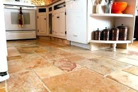 vintage floor tiles vinyl for uk pattern asphalt tile picture 3