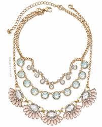 2017 spring collection premier designs premier jewelry premier designs jewelry jewelry design jewelry