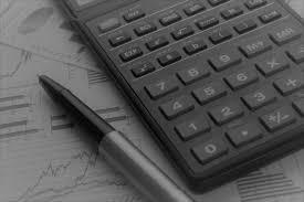 Pmi Ltv Chart Loan To Value Die Pmi