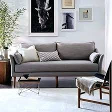 multifunction furniture small spaces. Multifunctional Furniture For Small Spaces Multi Use Shop West Elm Space . Multifunction