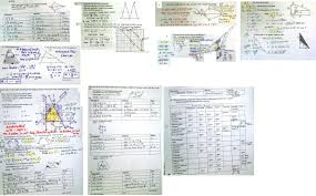 finance homework best images about finance homework help finance  help it homework homework help