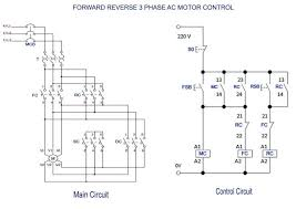 limited two speed starter wiring diagram 7835 limited two speed starter wiring diagram two speed starter wiring on two speed starter wiring diagram