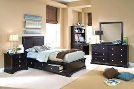 Levin Furniture Queen Bedroom Sets Impressing Amazing Splendid ...