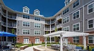wharton nj apartments for