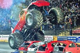 book hospitality for the extreme stunt show the official website of the bradford bulls rugby league club including news fixtures ticketerchandise