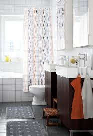 Bathroom Design Ikea 282 Best Images About Bathrooms On Pinterest Mirror Cabinets