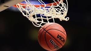 Resultado de imagen de basketball