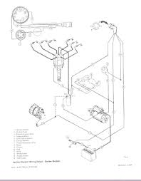 New mercruiser ignition wiring diagram boat switch mercury mercruiser wiring diagram within roc grp org beauteous