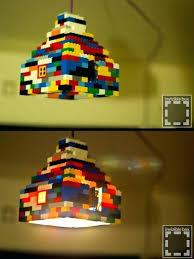 boys ceiling light boys bedroom ceiling lights r lighting lighting s bowery boys ceiling light boys ceiling lights