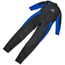 Adrenalin Enduro Steamer Wetsuits
