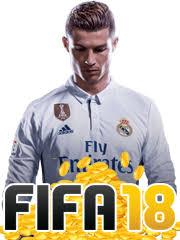 Fifa 18 coins (Gain Details About Fifa 18 coins)