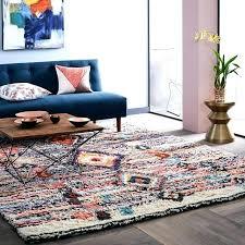 moroccan rugs 8x10 rug trellis rug nuloom indoor outdoor moroccan trellis rug 8x10