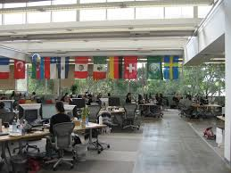 facebook office in usa. img_4088 img_4089 img_4090 img_4092 img_4095 img_4096 img_4097 img_4099 img_4100 facebook office in usa