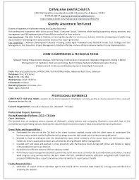 Hadoop Admin Resume Administrator Sample Career Goal Or Ideal Job