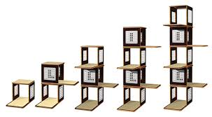 modern cat tree furniture. Awesome Modern Cat Tree Furniture And Spectacular With Regard To A