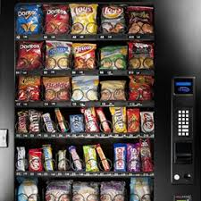 Vending Machine Business San Diego Inspiration La Mesa CA San Diego Vending San Diego Vending Companies