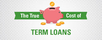 Image result for loan cost