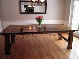 build dining room table. Build A Dining Room Table Beauteous