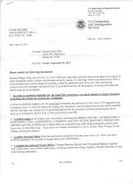 Sworn Statement Example Letter Affidavit Format Sample Wine Label