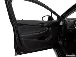 2015 chevy cruze black. 2018 chevrolet cruze sedan 2015 chevy black r