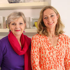 Look Fabulous Forever Light Look Beauty Balm Melissa Meets Tricia Cusden Creator Of Look Fabulous Forever