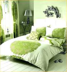 dark green duvet cover amazing lime green duvet cover king bedding sets and blue ng size
