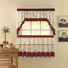 Beautiful Kitchen Valances Various Kitchen Valances Ideas Kitchen Valances For Kitchen