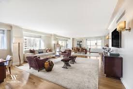 Manhattan NY 40Bedroom Homes For Sale Realtor Delectable 3 Bedrooms For Sale Set Plans