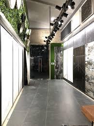 Tiles Showroom Design Ideas Tiles Showroom Tile Showroom Showroom Design Showroom